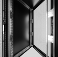 Premium-Server-RSF-BYTEline_RSF-42-80_100-BLA2-X-from-inside-extrusions-web.jpg