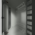 SOHO-Mini_REH-09-30_26-inside-extrusions-WEB.jpg