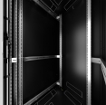 iSEVEN_RI7-42-80_100-from-inside-extrusions-web.jpg