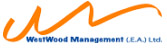 WestWood Management (EA) Ltd. logo