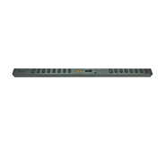PDUs (Power Distribution Units)